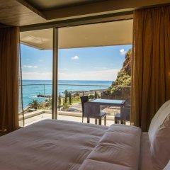 Отель Savoy Saccharum Resort & Spa 5* Стандартный номер с различными типами кроватей фото 8