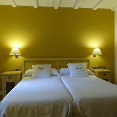 Отель Palacete Испания, Фуэнтеррабиа - отзывы, цены и фото номеров - забронировать отель Palacete онлайн детские мероприятия фото 2