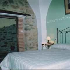 Отель La Casa del Marqués комната для гостей фото 4