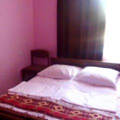 Отель B&B Ruzan комната для гостей фото 4