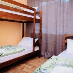 Гостиница Potter Globus Стандартный номер с различными типами кроватей