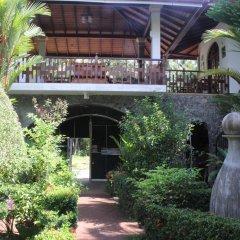 Отель Bentota Village Шри-Ланка, Бентота - отзывы, цены и фото номеров - забронировать отель Bentota Village онлайн фото 6