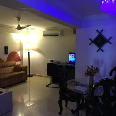 Отель Grand Arjun Индия, Райпур - отзывы, цены и фото номеров - забронировать отель Grand Arjun онлайн развлечения