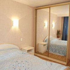Апартаменты Bogema Apartments комната для гостей фото 3