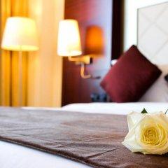 Отель Grand Mogador CITY CENTER - Casablanca Марокко, Касабланка - отзывы, цены и фото номеров - забронировать отель Grand Mogador CITY CENTER - Casablanca онлайн спа