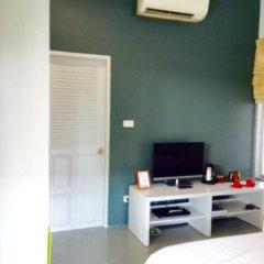 Foresta Boutique Resort & Hotel 3* Улучшенный номер с различными типами кроватей фото 4