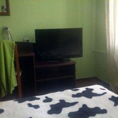 Мини-отель Сиботель удобства в номере фото 2