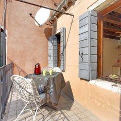 Апартаменты Grimaldi Apartments – Cannaregio, Dorsoduro e Santa Croce Апартаменты с различными типами кроватей фото 12