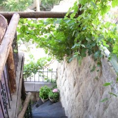 Naturels Cave House Турция, Ургуп - отзывы, цены и фото номеров - забронировать отель Naturels Cave House онлайн фото 3