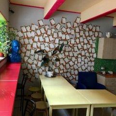 Гостиница Vyborghostel в Выборге - забронировать гостиницу Vyborghostel, цены и фото номеров Выборг питание фото 3
