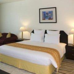 Avari Hotel Apartments Апартаменты с различными типами кроватей фото 9
