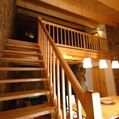 Отель Casa do Moleiro интерьер отеля фото 2
