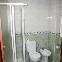 Hotel Marinetto 2* Стандартный номер с различными типами кроватей фото 3