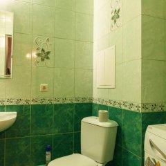 Гостиница on Stavropolskoia 163/1 в Краснодаре отзывы, цены и фото номеров - забронировать гостиницу on Stavropolskoia 163/1 онлайн Краснодар ванная фото 3