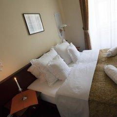 Hotel Excelsior 4* Стандартный номер с различными типами кроватей фото 5