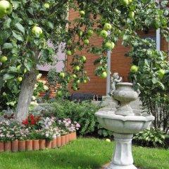Гостевой дом Волшебный Сад фото 3