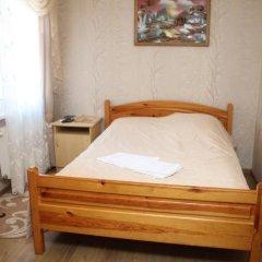 Отель Piligrim 1 3* Номер категории Эконом фото 2
