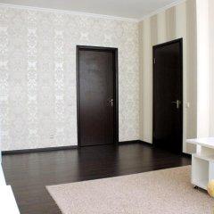 Арт-отель Пушкино Студия с разными типами кроватей фото 6