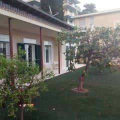 Отель Della Rose Оспедалетти фото 5