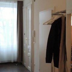 Отель Appartement Cervantes комната для гостей фото 2