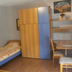 Отель Maystorov Guest House 2* Стандартный номер фото 10