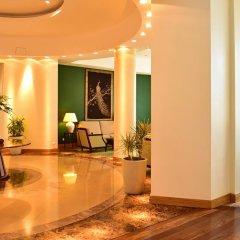 LTI - Pestana Grand Ocean Resort Hotel спа фото 2