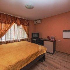 Гостиница На Гордеевской 2* Стандартный номер с разными типами кроватей фото 17