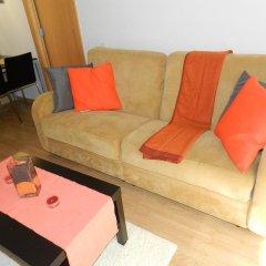 Hotel Travessera 2* Апартаменты с различными типами кроватей фото 9