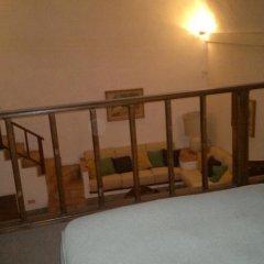 Отель Palazzo Campello Улучшенные апартаменты фото 3