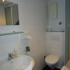 Hotel Schaum 2* Стандартный номер с различными типами кроватей фото 15