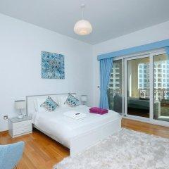 Отель Kennedy Towers - Marina Residences 2 комната для гостей фото 5