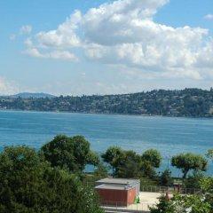 Geneva Hostel фото 4