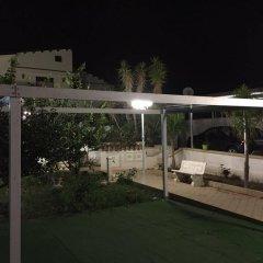 Отель Villa Marta Агридженто фото 8
