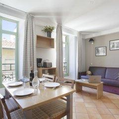 Отель Odalys Palais Rossini 2* Апартаменты фото 2