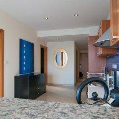 Отель Pebbles Boutique Aparthotel 3* Апартаменты фото 30