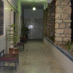 Отель Hôtel La Gazelle Ouarzazate Марокко, Уарзазат - отзывы, цены и фото номеров - забронировать отель Hôtel La Gazelle Ouarzazate онлайн фото 8