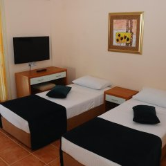 Aqua Fantasy Aquapark Hotel & Spa 5* Люкс с различными типами кроватей фото 5
