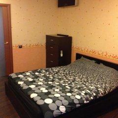 Апартаменты Deira Apartments детские мероприятия фото 2