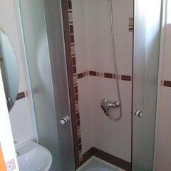 Гостевой Дом Свояки Стандартный номер с различными типами кроватей фото 5