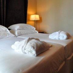 Апартаменты Salgados Palm Village Apartments & Suites - All Inclusive Полулюкс с различными типами кроватей фото 8