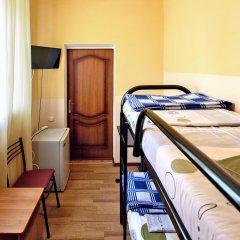 Гостиница Guest House Vinogradnaya 4 в Анапе отзывы, цены и фото номеров - забронировать гостиницу Guest House Vinogradnaya 4 онлайн Анапа спа
