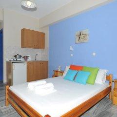 Отель Nikolas Villas Aparthotel Греция, Остров Санторини - отзывы, цены и фото номеров - забронировать отель Nikolas Villas Aparthotel онлайн в номере