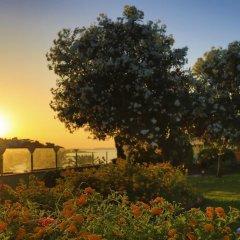 Отель Agua Beach Испания, Пальманова - отзывы, цены и фото номеров - забронировать отель Agua Beach онлайн