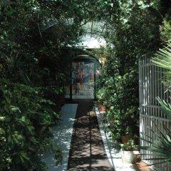 Отель Conchiglia Verde Италия, Сироло - отзывы, цены и фото номеров - забронировать отель Conchiglia Verde онлайн фото 3