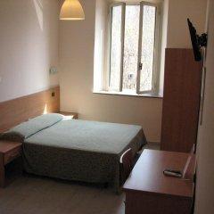 Отель Friendship Place 3* Стандартный номер с двуспальной кроватью фото 3