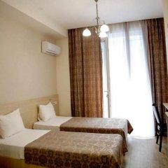 Hotel Feri 3* Стандартный номер с различными типами кроватей фото 8