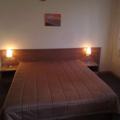 Отель Stella Del Mare Guest House Стандартный номер двуспальная кровать фото 4