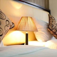 Hanoi Holiday Diamond Hotel 3* Представительский номер с различными типами кроватей фото 3