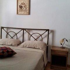 Отель Borgo di Conca dei Marini Конка деи Марини комната для гостей фото 5
