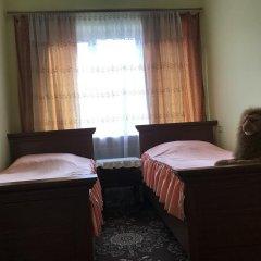 Отель B&B Kamar 3* Номер категории Эконом с различными типами кроватей фото 2